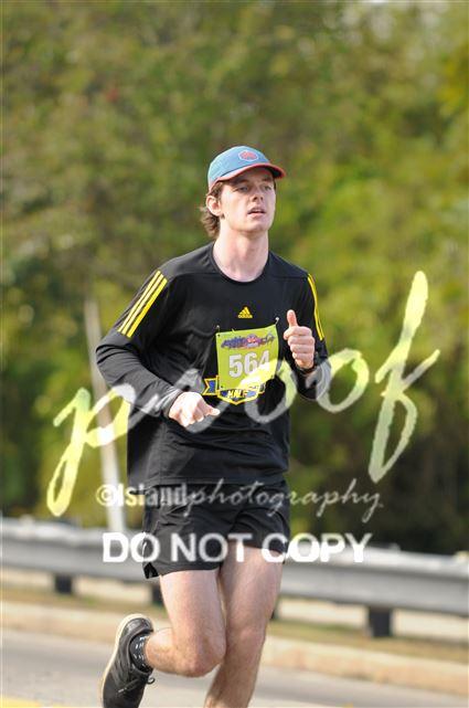 Walker-Sutton-2018-Suffolk-County-Marathon-02