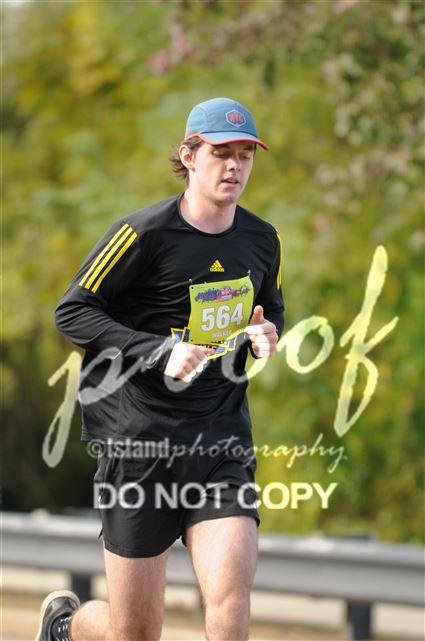 Walker-Sutton-2018-Suffolk-County-Marathon-04