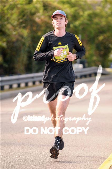 Walker-Sutton-2018-Suffolk-County-Marathon-05