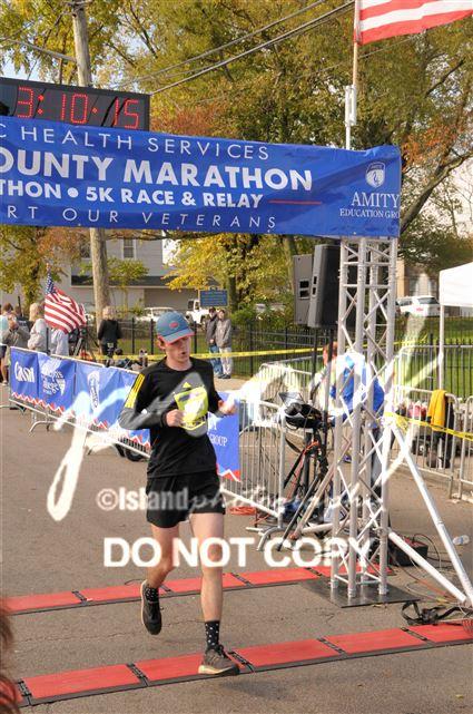Walker-Sutton-2018-Suffolk-County-Marathon-10