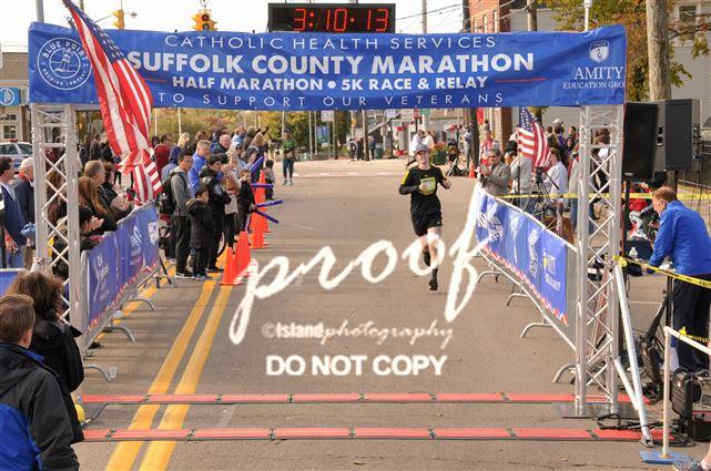 Walker-Sutton-2018-Suffolk-County-Marathon-07