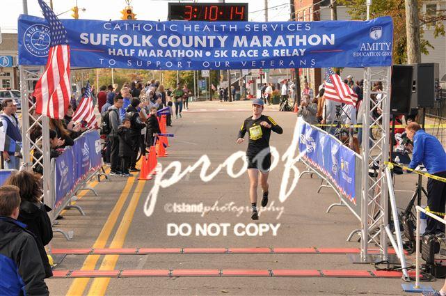 Walker-Sutton-2018-Suffolk-County-Marathon-08