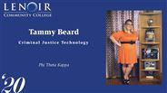 Tammy Beard