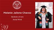 Melanie Chavez