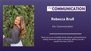 Rebecca Brull