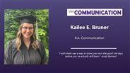 Kailee E. Bruner