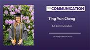 Ting Yun Cheng
