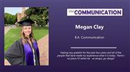 Megan Clay