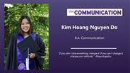 Kim Hoang Nguyen Do