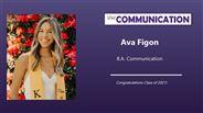 Ava Figon