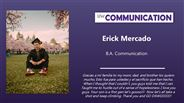 Erick Mercado