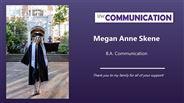 Megan Anne Skene