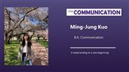Ming-Jung Kuo