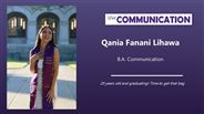 Qania Fanani Lihawa