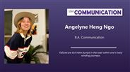 Angelyne Heng Ngo