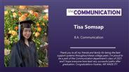 Tisa Somsap