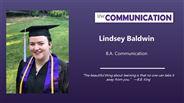 Lindsey Baldwin