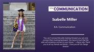 Isabelle Miller