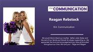 Reagan Rebstock