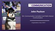 John Paulson - John Paulson
