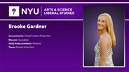 Brooke Gardner