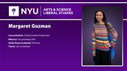 Margaret Guzman